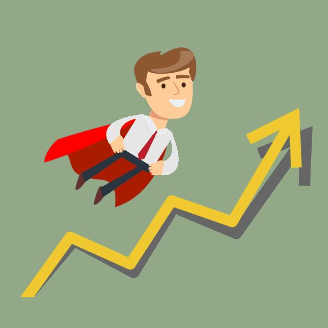 Myynnin kasvattaminen WordPress yrityskotisivulla ja WooCommerce verkkokaupassa.